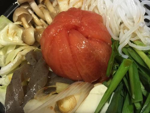 img_food03